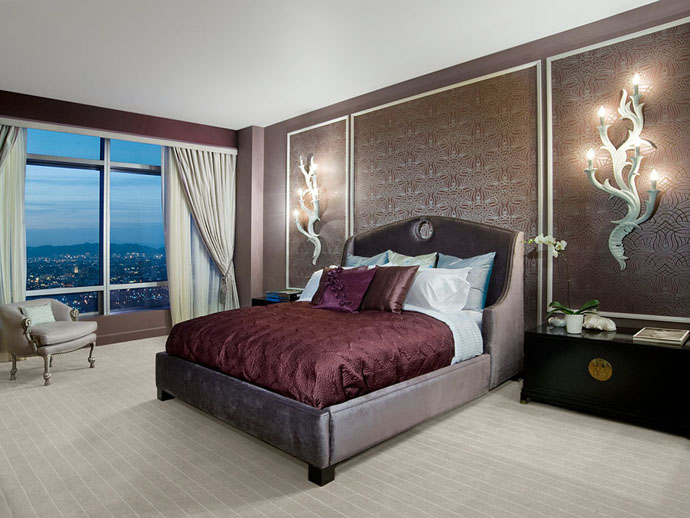 Rules of Elegance and Luxury: The Ritz Carlton Residences at L.A. Live