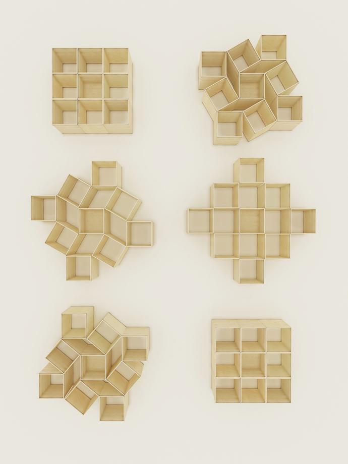 bookshelf-designrulz-003