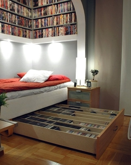 Cool Room Design Ideas cool ideas for your bedroom