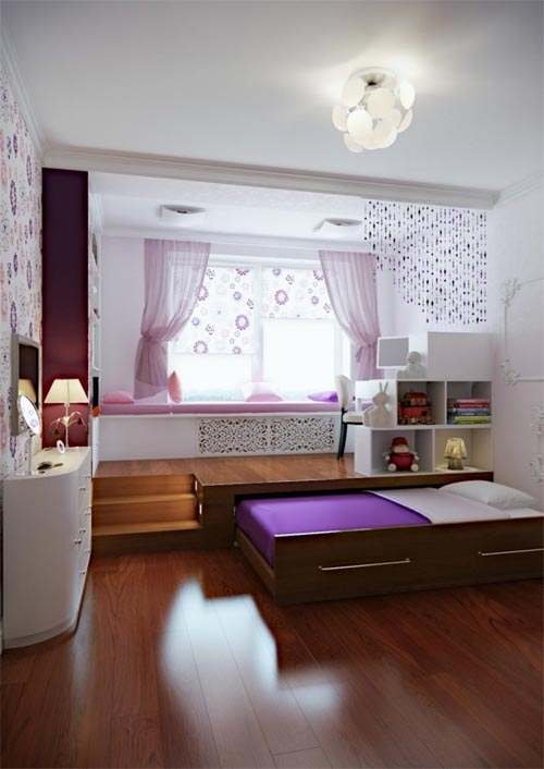 Design Your Room cool ideas for your bedroom