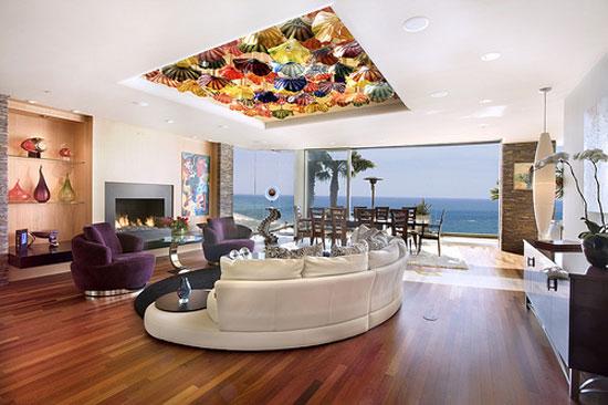 Design For Inspiration Superb Examples Interior 43