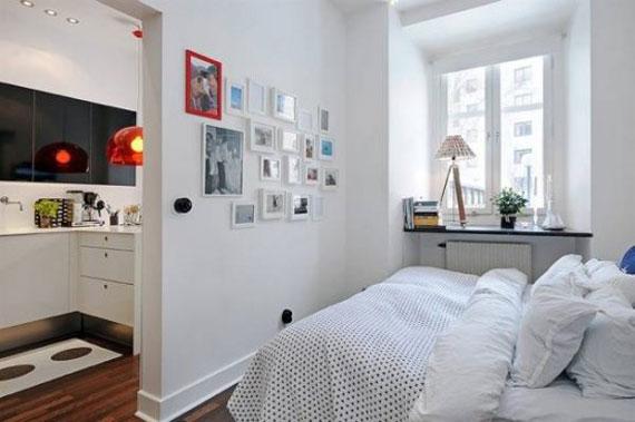 35 Interior Design Ideas