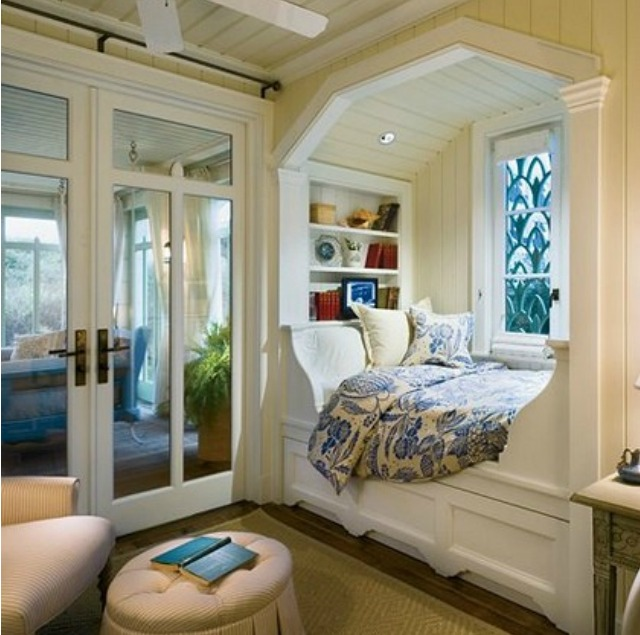 Bedroom Lightinginterior Design: 40 Marvelous Bedroom Interior Design Ideas