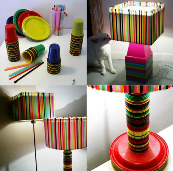 recycled projects 1,000,000 recycling ideas, manila, philippines 80,937 likes 170 talking about this 1,000,000 recycling ideas is an informative fan page on how to.