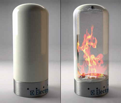 30 Cool High Tech Gadgets To Give Your Home A Futuristic Look