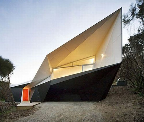26 Amazing Examples Of Modern Architecture In Australia