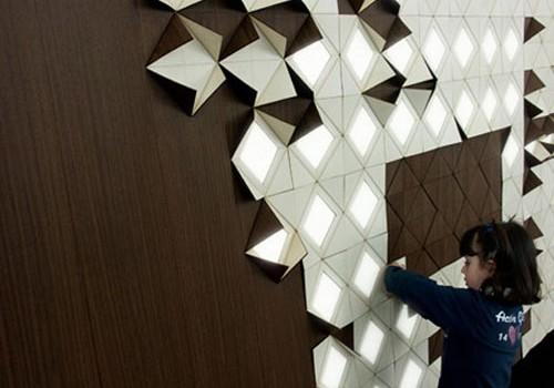 27 Modern Lighting Solutions
