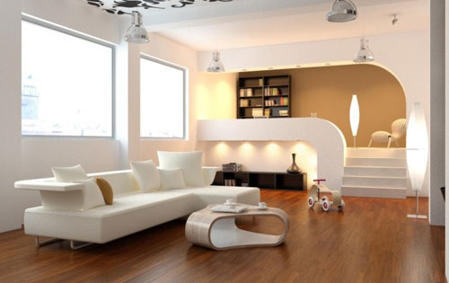 50 Incredible Living Room Interior Design Ideas