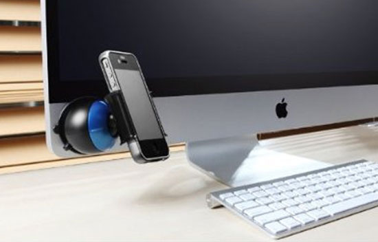 25 Amazing Gadgets To Make Your Life More Interesting