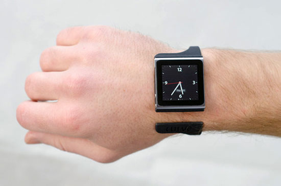 Awesome Gadgets That We Should All Have