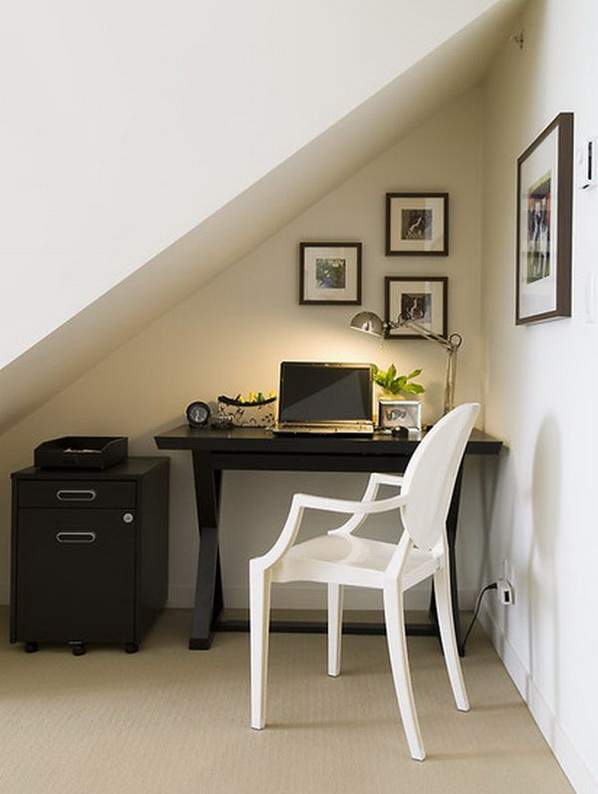 Fantastic Small Office Design Photo Largest Home Design Picture Inspirations Pitcheantrous