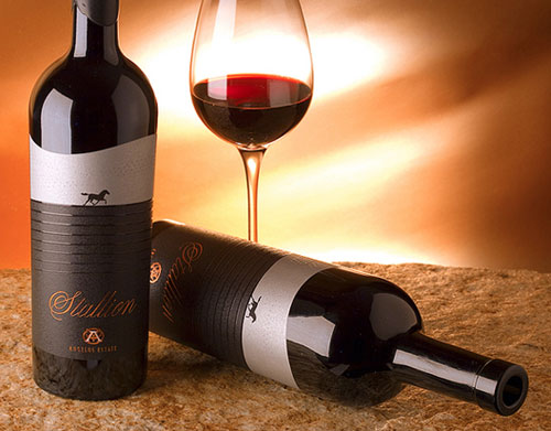 Creative Designs Of Wine Packaging – 40 Stylish Examples To Inspire You