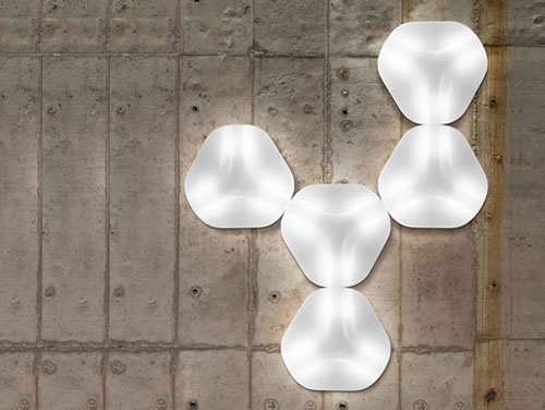 27 Modern Lighting Solutions