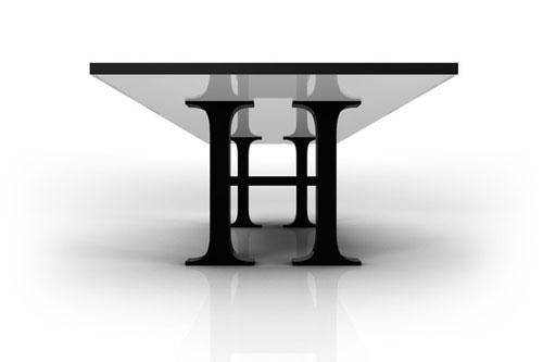 Exceptional Industrial Design