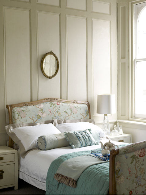 beautiful bedroom ideas 44 beautiful bedroom decorating ideas 10212