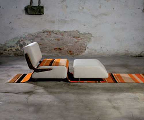 Great Examples Of Modern Furniture Design