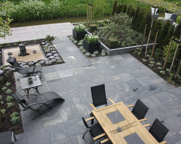 beautiful patio design ideas ideas - gracepointenaperville
