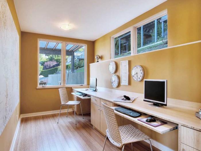 30 Basement Remodeling Ideas