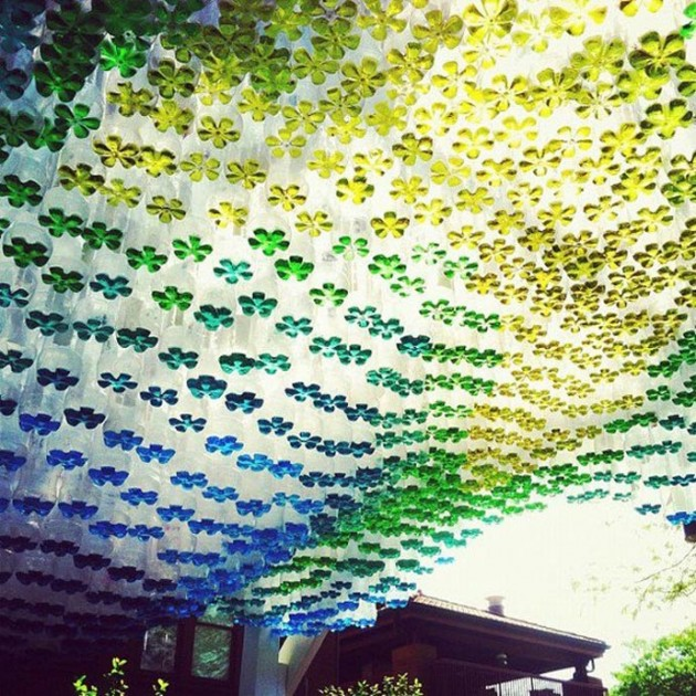 plastic-bottle-art-architectureartdesigns (11)