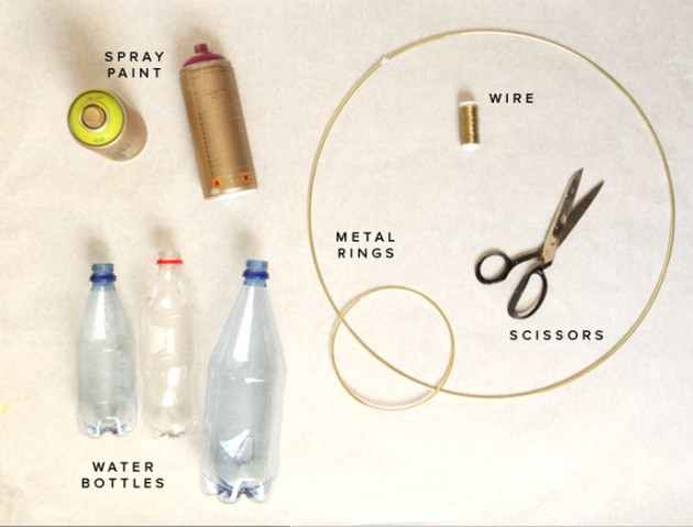 plastic-bottle-art-architectureartdesigns (16)