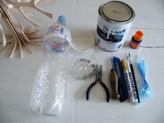 plastic-bottle-art-architectureartdesigns (28)