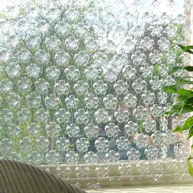 plastic-bottle-art-architectureartdesigns (3)