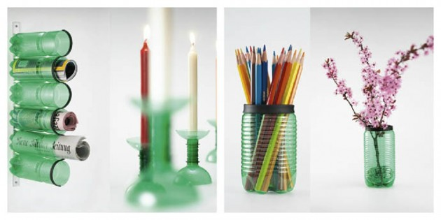 plastic-bottle-art-architectureartdesigns (38)