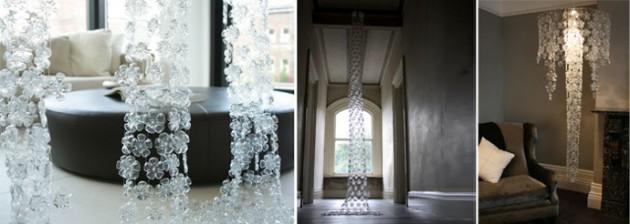 plastic-bottle-art-architectureartdesigns (42)