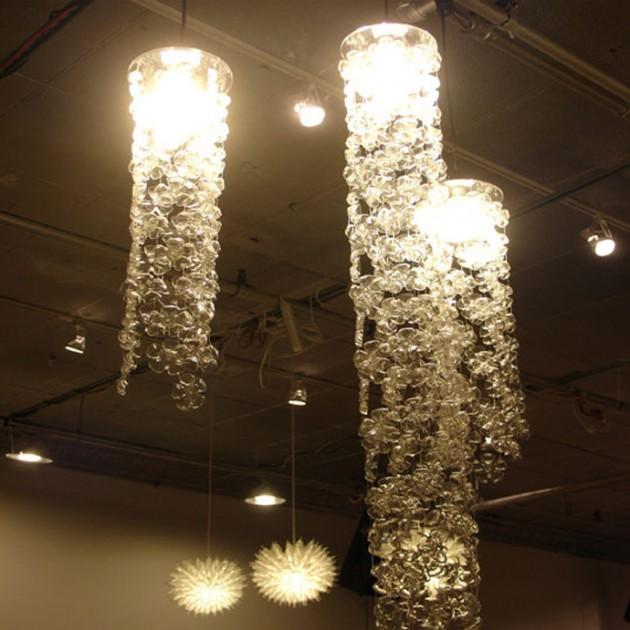 plastic-bottle-art-architectureartdesigns (6)