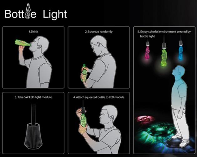 plastic-bottle-art-architectureartdesigns (8)