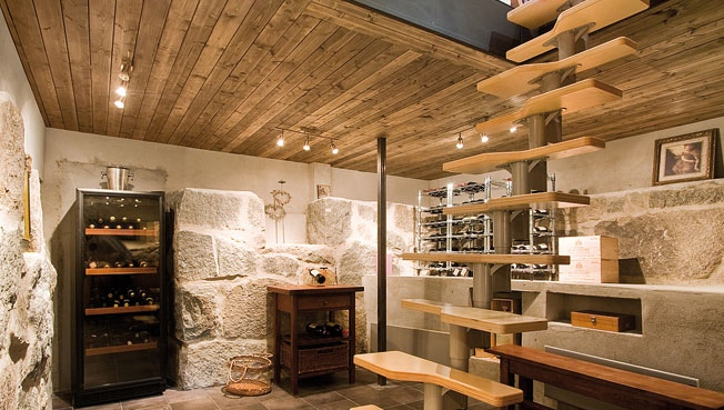 Basement Ideas DIY Basement Design Ideas Urban Loft Renovation Ideas