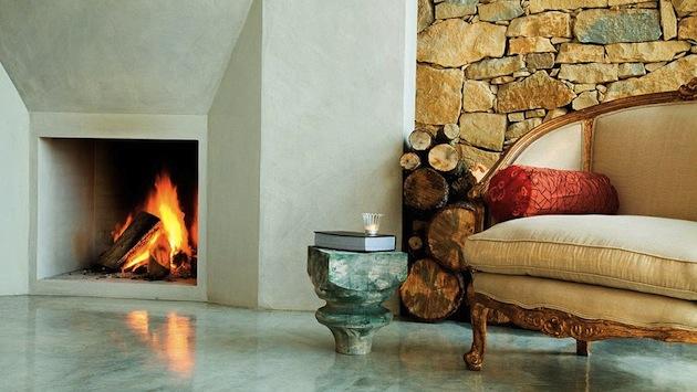 Spectacular And Fascinating Hotel Areias Do Seixo Charm
