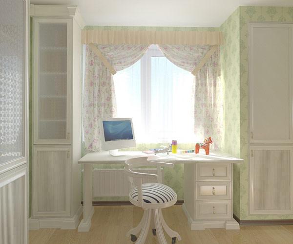 12 Teen room Ideas By Eugene Zhdanov
