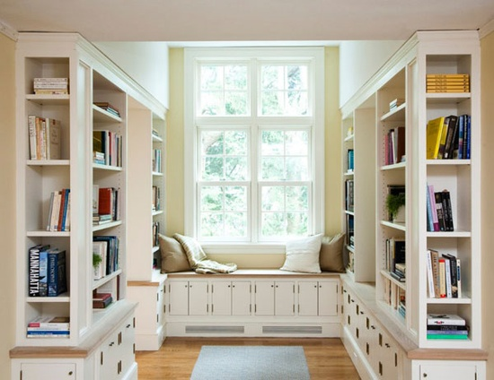 Home Library Design Interesting Super Ideas For Your Home Library