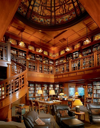 Surprising Super Ideas For Your Home Library Largest Home Design Picture Inspirations Pitcheantrous