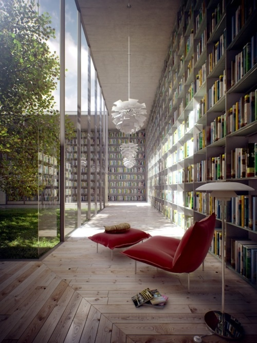 Amazing Super Ideas For Your Home Library Largest Home Design Picture Inspirations Pitcheantrous