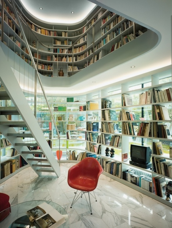 Super Super Ideas For Your Home Library Largest Home Design Picture Inspirations Pitcheantrous