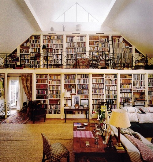 Fantastic Super Ideas For Your Home Library Largest Home Design Picture Inspirations Pitcheantrous