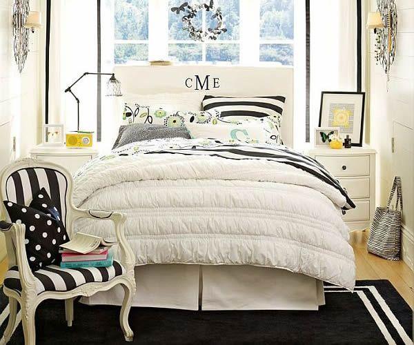 55 Motivational Ideas For Design Of Teenage Girls Rooms on Teenage Room Design Girl  id=46939