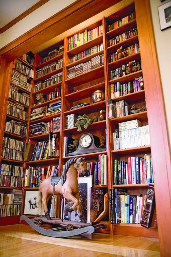Pleasing Super Ideas For Your Home Library Largest Home Design Picture Inspirations Pitcheantrous