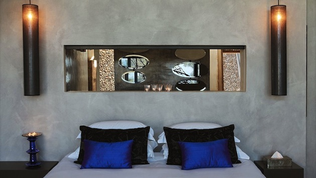 Spectacular And Fascinating Hotel Areias Do Seixo Charm