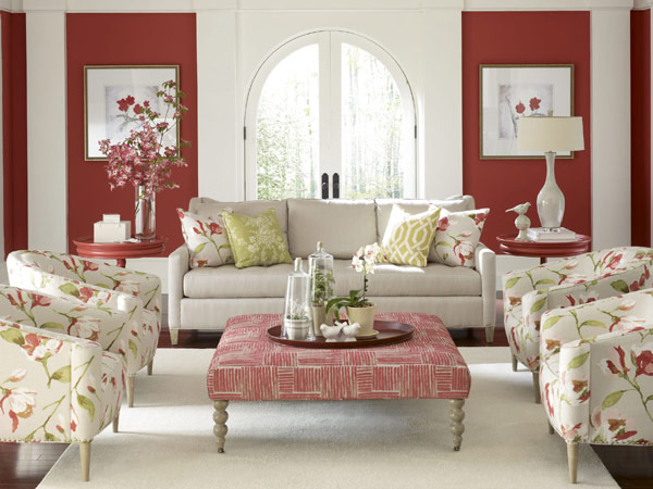 10 Best interior designs for 2013