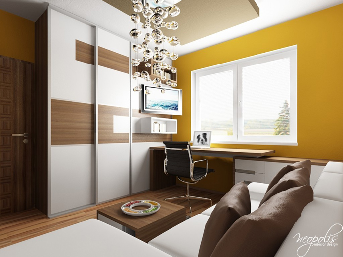 60 original children's bedroom design showcasing vibrant colors Children Bedroom Design