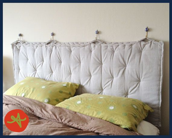 62 diy cool headboard ideas solutioingenieria Choice Image