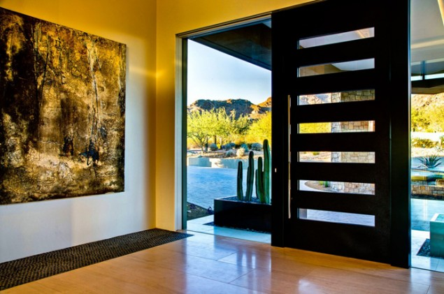 Ironwood Estate Remodel by Kendle Design Collaborative