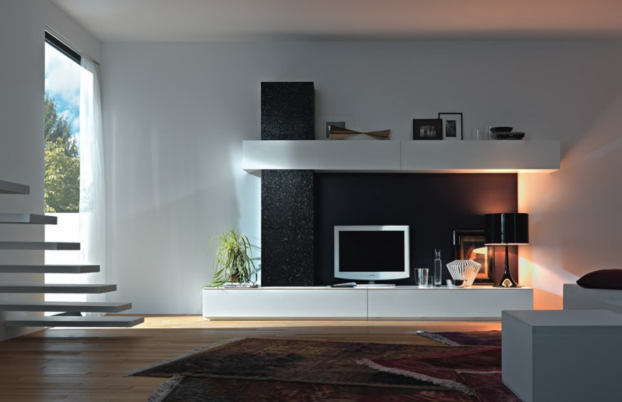 modern wall units for living room tv showcase designs for home garden design 24731