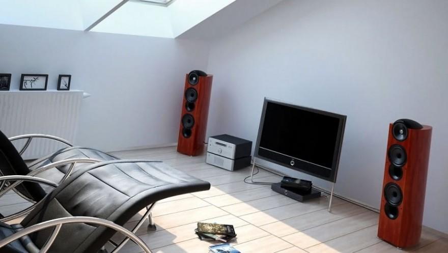 Tv Wall Decor Living Room Modern
