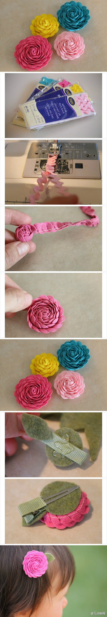 7 Popular DIY Tutorials