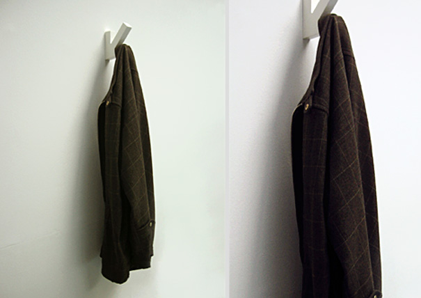 Hanger Design Product
