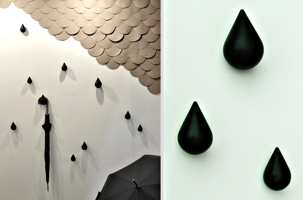 Unique Home Accessories Ideas